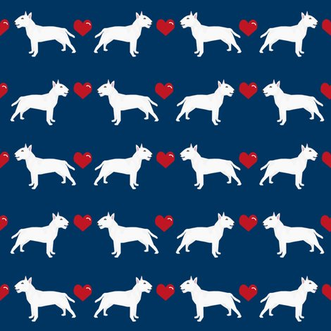 Rbull-terrier-white-love-2_shop_preview