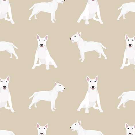 Rbull-terrier-white-simple-2_shop_preview
