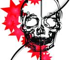 Skull1red_thumb