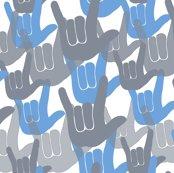 Rrasl-ily-blue_shop_thumb