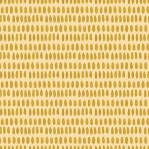 Mustard Yellow paint textures