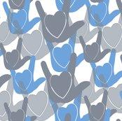 Rrasl-ily-blue-hearts_shop_thumb