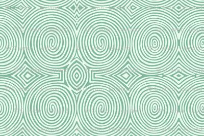 pistachio spirals
