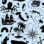 Rhigh-seas-adventure-light-blue_shop_thumb