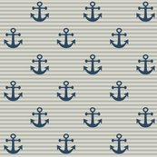 Rrnavy-anchor_shop_thumb