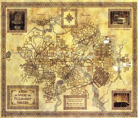 Rmoria-map-42_shop_preview