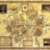 Rmoria-map-42_shop_thumb