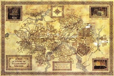 Rmoria-map-54_shop_preview