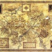 Rmoria-map-54_shop_thumb