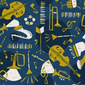 Rjazz-band-jam-drk-blue-gold-flat-200-for-wp_shop_thumb