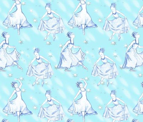 Rballerinas4_shop_preview