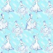 Rballerinas4_shop_thumb
