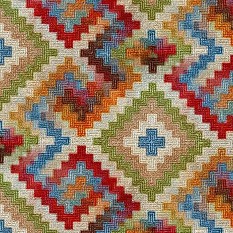 Rrrrrkilim-rug-design_shop_preview