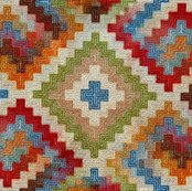 Rrrrrkilim-rug-design_shop_thumb