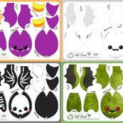 Rcut_sewbathalloweenbundle_shop_thumb