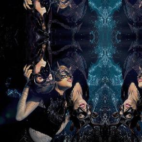 Underwater Labyrinth Goblins