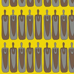 Humanfabriccolorgoldbrow