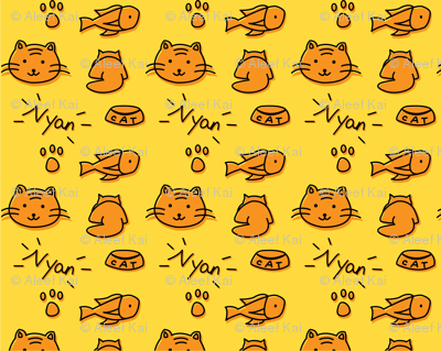 Rrdoodle-cats-pattern-01_preview