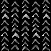 Rpaint-arrows-black-vertical_shop_thumb