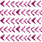 Rpaint-arrows-pink_shop_thumb