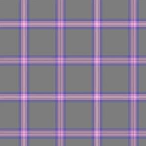 Lavangri Scot