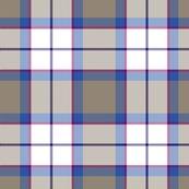 Rrfiodh-scot-8x8_shop_thumb