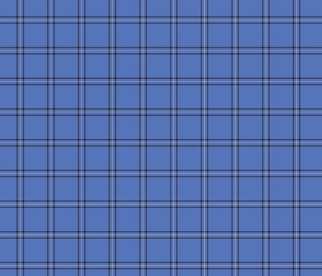 Rrblue-scot-8x8_shop_preview