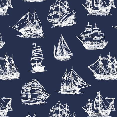 Ships_on_navy_shop_preview
