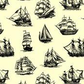 Ships_on_yellow_shop_thumb