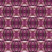 Rkrlgfabricpattern-83cv15_shop_thumb