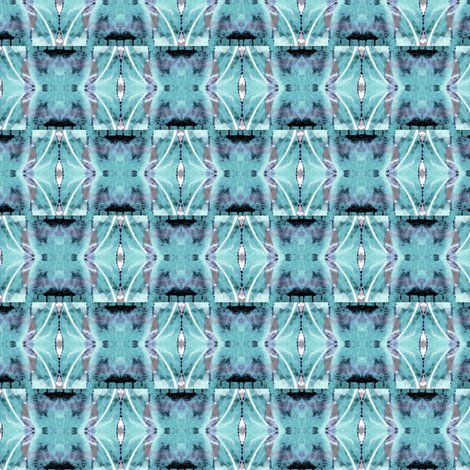 Rkrlgfabricpattern-84alarge_shop_preview