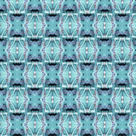 KRLGFabricPattern_84ALARGE fabric by karenspix on Spoonflower - custom fabric