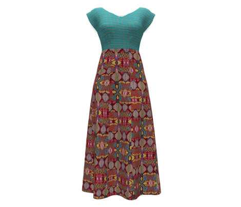 Rkrlgfabricpattern-102_comment_859060_preview
