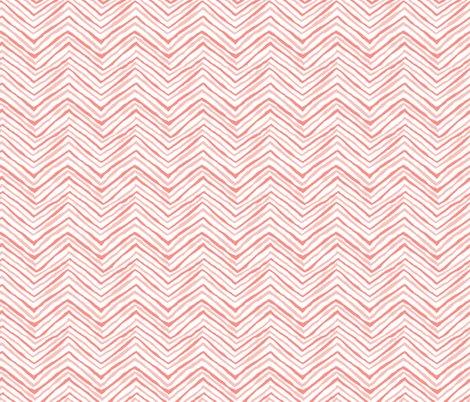 Rzig-zag-coral-blush_shop_preview