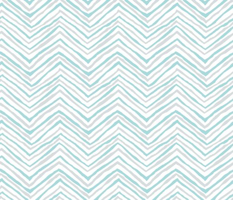 Rzig-zag-aqua-gray_shop_preview