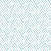 Rzig-zag-aqua-gray_shop_thumb