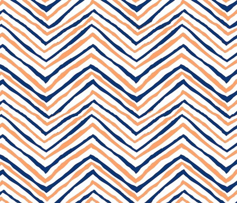 Navy-blue-orange-zig-zag_shop_preview