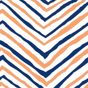 Navy-blue-orange-zig-zag_shop_thumb