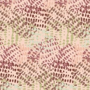 Corncob Texture