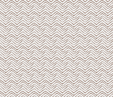Brown Grey Zig Zag Brown Grey Chevron Upholstery Fabric Jenlats