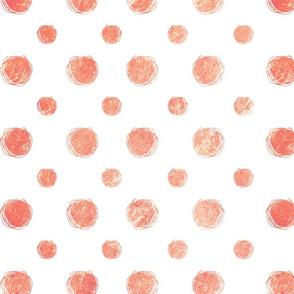 Peach_pots