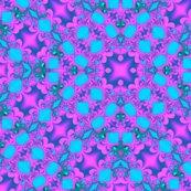 Fractal_12-24-17f_shop_thumb