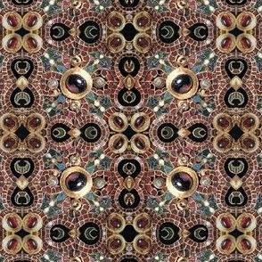 Jeweled Circlet Restored