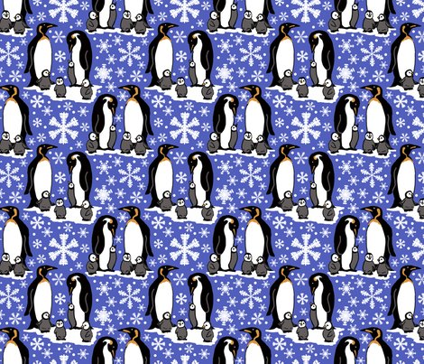 Emperor-penguins-6x6_shop_preview