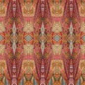Rred-and-pink-mosaic_shop_thumb