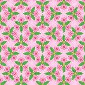 Efflorescence16_shop_thumb