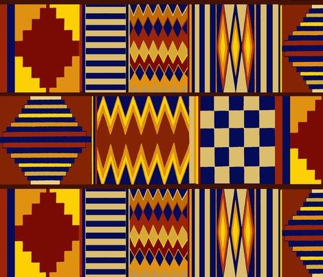 Rrafrican-textile-final-spoonflower_shop_preview