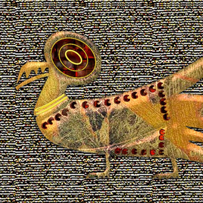 african symbol