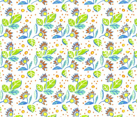 Dotty_daisies_croppedjpg_shop_preview