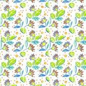 Dotty_daisies_croppedjpg_shop_thumb